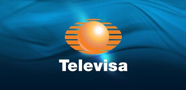 Alianza entre Amazon y Televisa