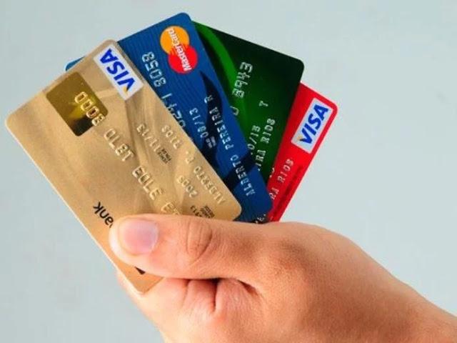 Es necesario tener una tarjeta de crédito.