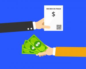 Puntos clave del complemento de pagos SAT