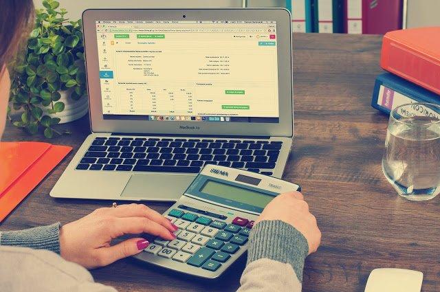 Para que sirve la contabilidad, cuales son sus usuarios y que información emiten
