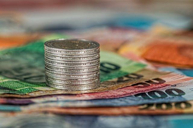 Que son las Finanzas, cuales son sus objetivos y que tipos existen
