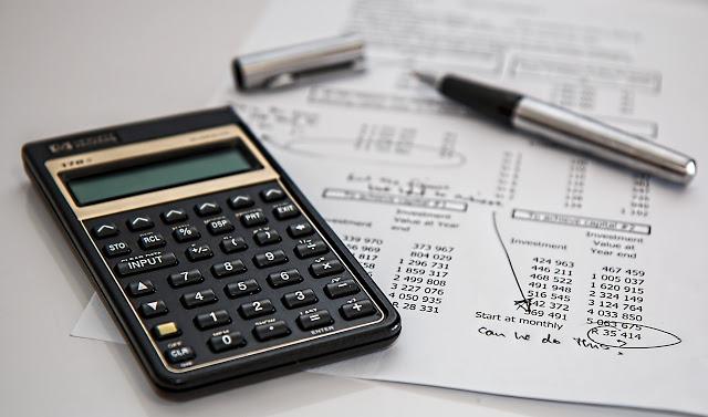 Que es la contabilidad electrónica y cuando se envía