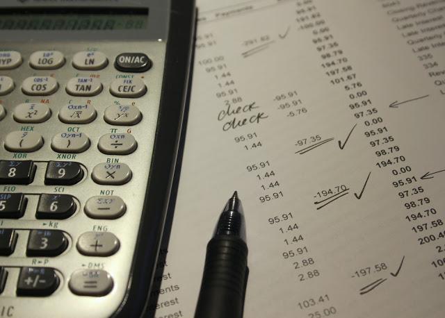 Pasivo en contabilidad