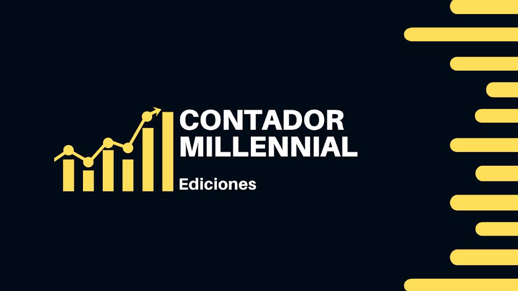 Portada Revista Contador Millennial.png